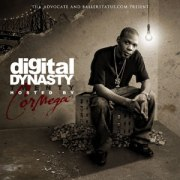 Digital Dynasty 20 - hosted by Cormega