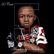 50 Cent - 5 (Murder By Numbers)