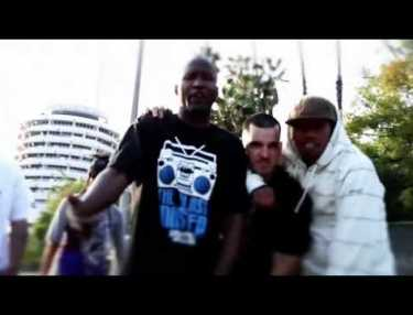Planet Asia & Gold Chain Military: Pleasure and Pain (Music Video)