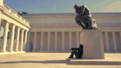 A Look At Black Scale's 2010 Autumn/Winter Lookbook (Video)