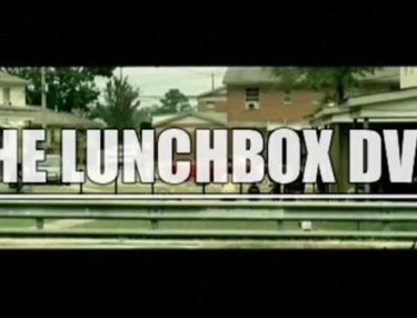 Spanish Producer Brainiac Beats Readies DVD Remix Project 'The Lunchbox'