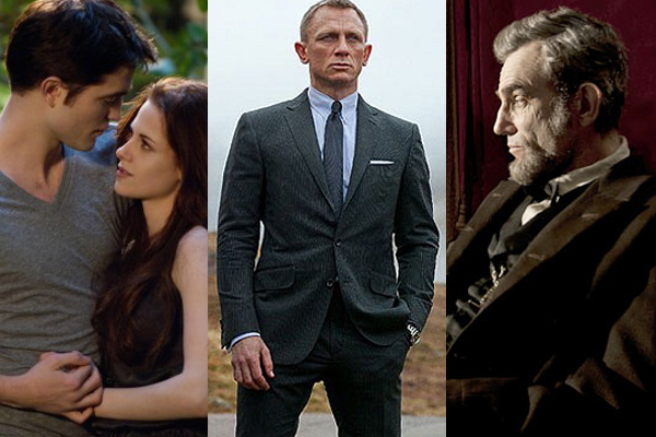 Twilight-Skyfall-Lincoln
