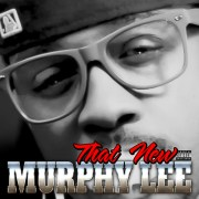 Murphy Lee - That New Murphy Lee (Mixtape)