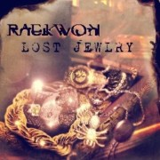 Raekwon - Lost Jewelry (Mixtape / EP)