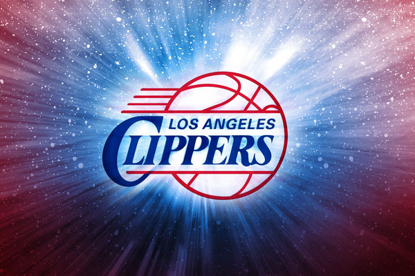 logo - Los Angeles Clippers