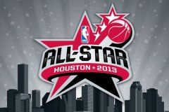 NBA All-Star 2013 - Houston