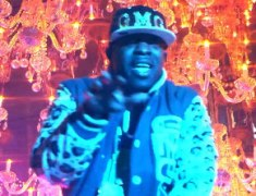 Uncle Murda: Get No Cake (Music Video)