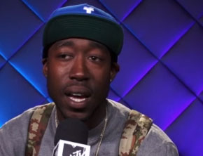 Freddie Gibbs Calls Out Young Jeezy, Says He's Received Death Threats