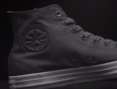 Wiz Khalifa Collection By Converse Preview (Video)