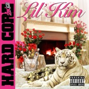 Lil Kim - Hard Core 2K13 mixtape