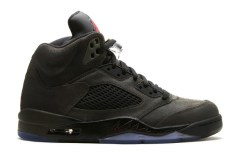 Air Jordan 5 Retro Fear