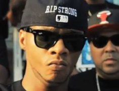Papoose - Dreams and Nightmares (Music Video)