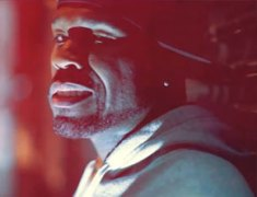 50 Cent - Can't Help Myself (I'm Hood) (Music Video)