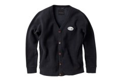 Vans OTW Collection Fall 2013 Apparel Collection
