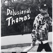 Mac Miller - Delusional Thomas (Mixtape)