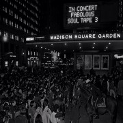 Fabolous - Soul Tape 3 (Mixtape)