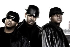 The Lox