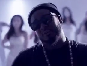 T-Pain ft. Tay Dizm - I'm F***ing Done (Music Video)