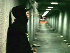 Fredro Starr - Everyday Hell (Music Video)