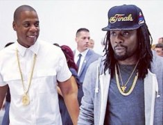 Wale: I Am From (Documentary Trailer)