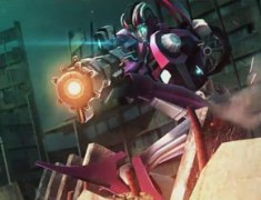 Transformers Universe (#TestYourMetal Trailer)