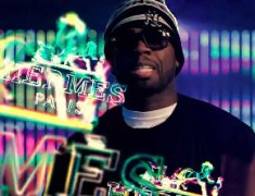 50 Cent - Don't Worry Bout It (Music Video)