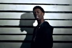 Rich Homie Quan ft. Young Thug - Get The F*ck Out My Face (Video)