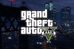 Grand Theft Auto V (PS4, Xbox One Launch Trailer)