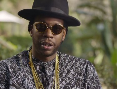 GQ x 2 Chainz - Most Expensivest Sh*t: Season 2 (Trailer)