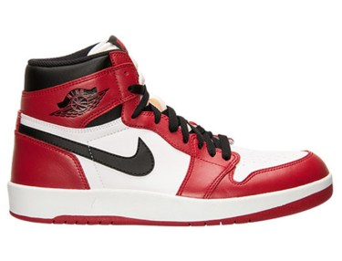 Air Jordan 1.5 - Chicago