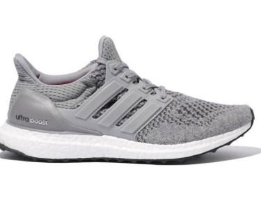 Adidas Ultra Boost - Wool