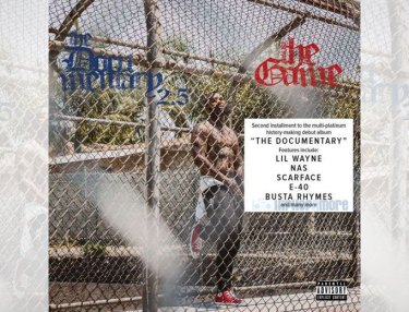 Game - The Documentary 2.5