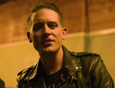 G-Eazy - You Got Me (Video)