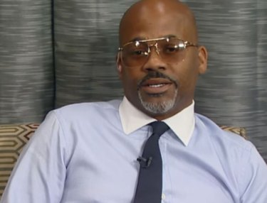 The Dame Dash Show: Episode 2