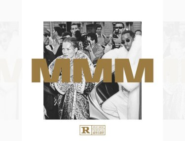 Puff Daddy & The Family - MMM (Album)