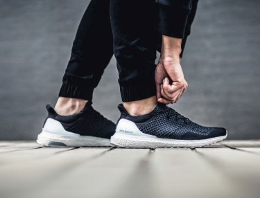 Adidas x Hypebeast 10th Anniversary Ultra Boost Uncaged