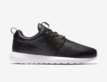 Nike Roshe One NM Laser
