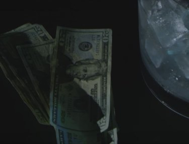 T-Pain - Hundred Mo Dolla$ (Video)