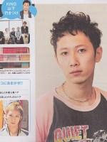 chokichoki_201110a