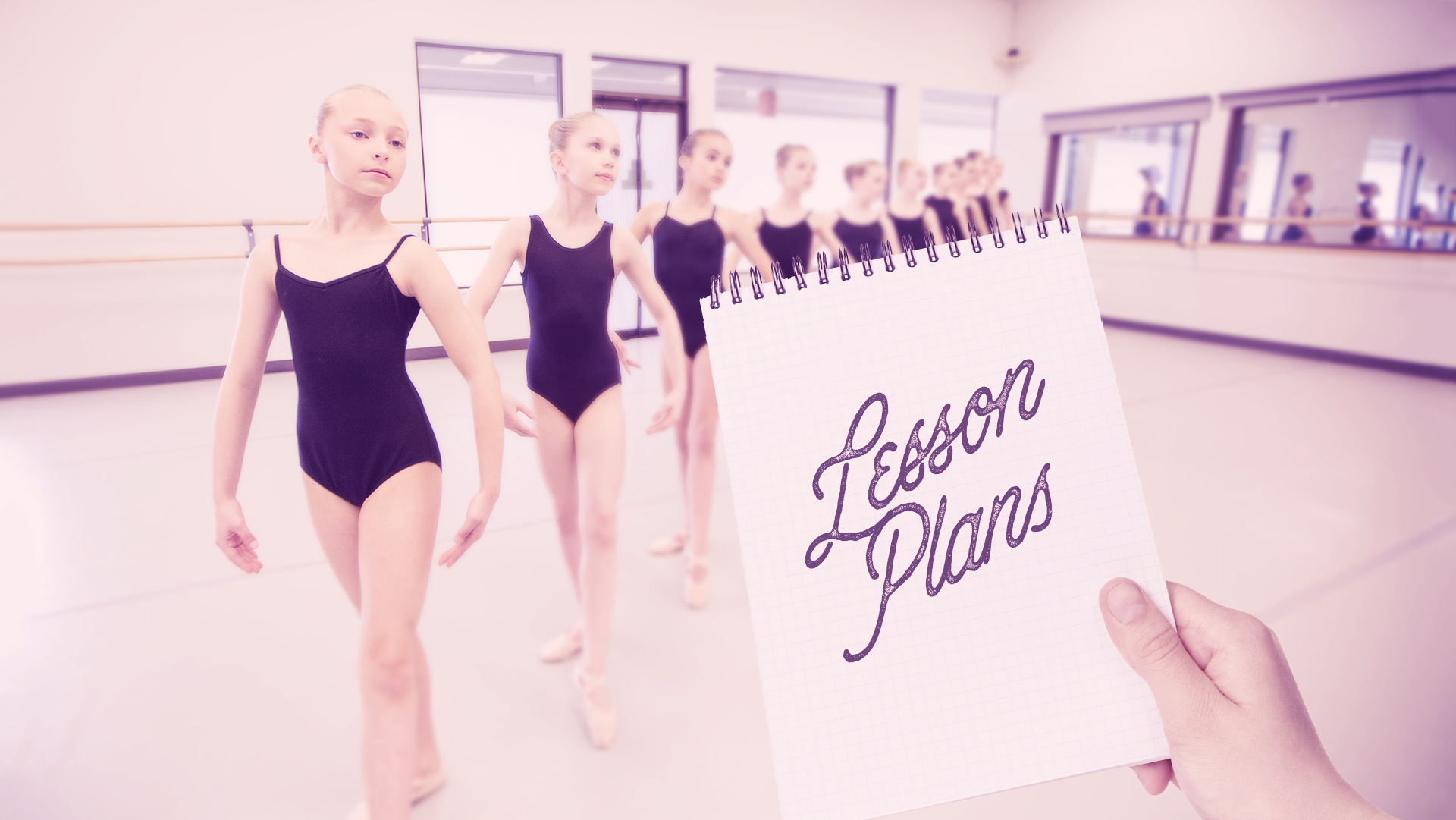 Planning Your Lessons