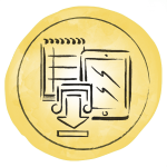 Icons_Suites_Level1