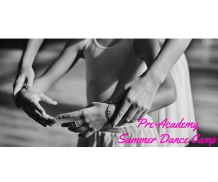 pre-academysummer-dance-camp