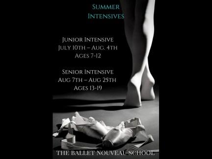 the-ballet-nouveau-school
