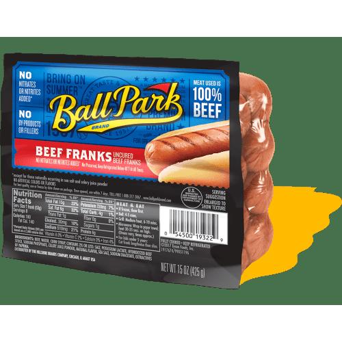 Medium Crop Of Hot Dog No Bun