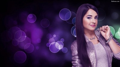 Becky G Wallpapers HD Backgrounds, Images, Pics, Photos Free Download - Baltana