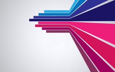 Vector Line Background HD Wallpaper 29366 - Baltana