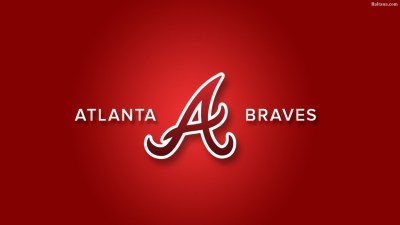 Atlanta Braves Wallpaper Download Labzada Wallpaper