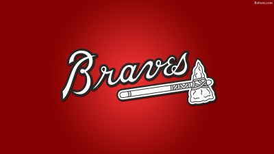 Atlanta Braves Iphone 6 Plus Wallpaper Best HD Wallpaper