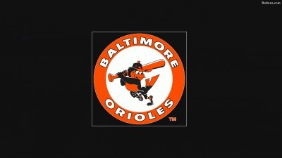 Baltimore Orioles Wallpapers HD Backgrounds, Images, Pics, Photos Free Download - Baltana