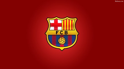 FC Barcelona Wallpaper HD 33925 - Baltana